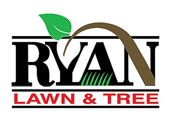 Overland Park lawn care service Ryan Lawn & Tree