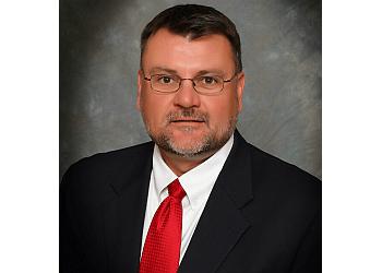 Killeen dui lawyer Ryan Lawton