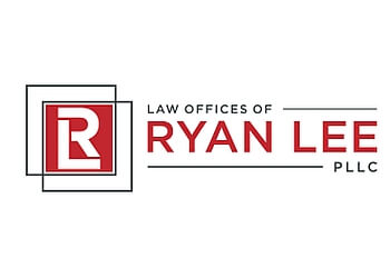 Scottsdale consumer protection lawyer Ryan Lee - The Law Offices of Ryan Lee, PLLC