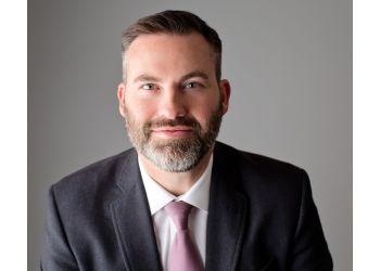 Gilbert criminal defense lawyer Ryan McPhie - Grand Canyon Law Group