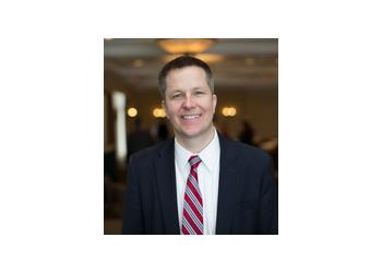 Minneapolis real estate agent Ryan O'Neill