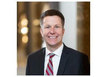 Minneapolis real estate agent Ryan O'Neill - THE MINNESOTA REAL ESTATE TEAM