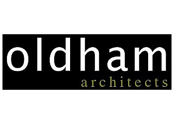 Fullerton residential architect Oldham Architects