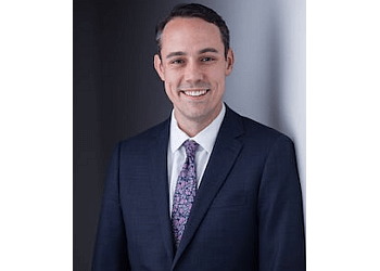 Lowell criminal defense lawyer Ryan P. Sullivan