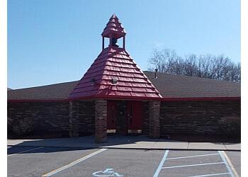 Sterling Heights preschool Ryan Road KinderCare