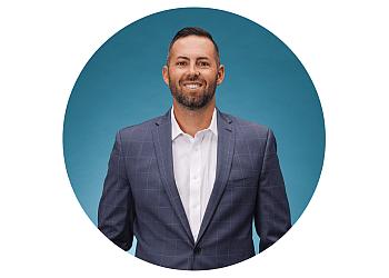 Escondido personal injury lawyer Ryan Sargent