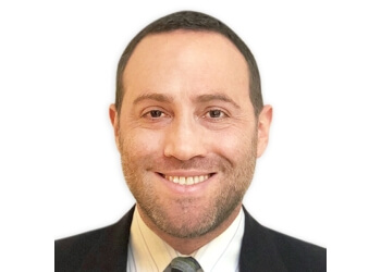 Alexandria psychiatrist Ryan Shugarman, MD - SHUGARMAN PSYCHIATRIC AND COUNSELING