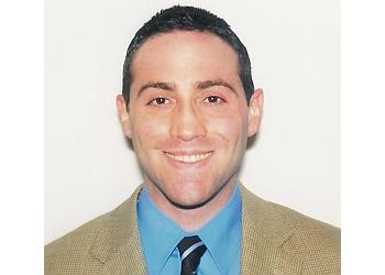 Alexandria psychiatrist Ryan Shugarman, MD