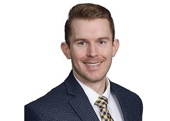 Spokane personal injury lawyer Ryan Swapp