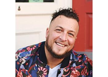 St Louis marriage counselor Ryan Thomas Neace, MFT, LPC, CCMHC - CHANGE, INC