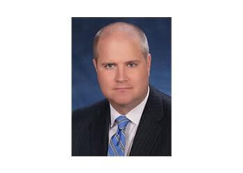Beaumont dwi & dui lawyer Ryan W. Gertz