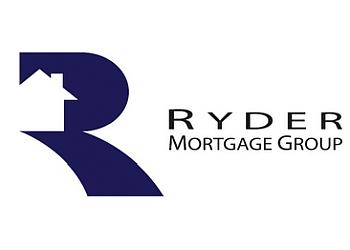 Murrieta mortgage company Ryder Mortgage Group