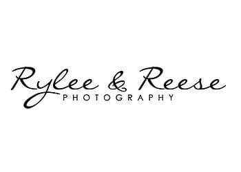 Fontana wedding photographer Rylee & Reese Photography