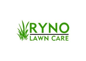 Frisco lawn care service Ryno Lawn Care, LLC