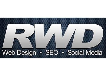 Plano web designer Ryon's Web Design