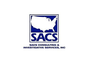 Akron private investigation service  SACS CONSULTING & INVESTIGATIVE SERVICE, INC