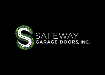 Santa Ana garage door repair SAFEWAY GARAGE DOORS, INC.