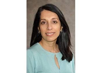 Phoenix rheumatologist SAIMA CHOHAN, MD