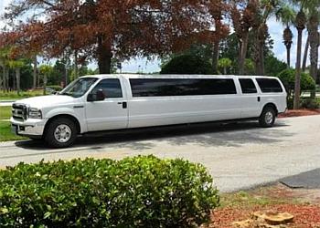 Salem limo service Action Limosine