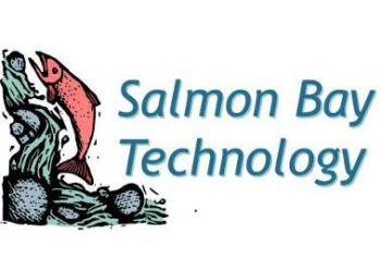 Seattle it service SALMON BAY TECHNOLOGY