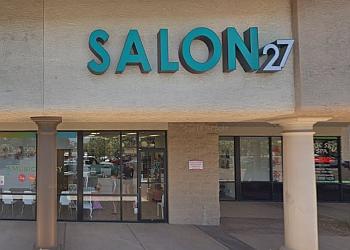 Chandler hair salon SALON 27