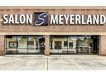 Houston hair salon SALON PARK MEYERLAND