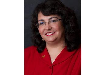 Miami consumer protection lawyer SAMIRA GHAZAL