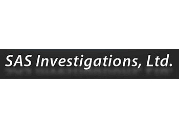 Yonkers private investigation service  SAS Investigations, Ltd.