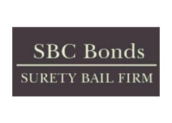 Shreveport bail bond SBC Bail Bonds