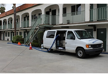 Downey carpet cleaner S B Carpet Cleaning
