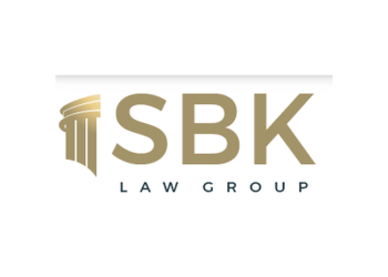 Naperville immigration lawyer SBK Law Group