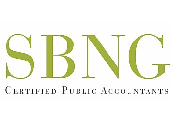El Paso accounting firm SBNG, PC
