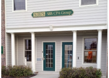 Fort Wayne accounting firm SBS CPA Group