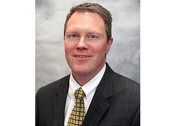 Charlotte ent doctor S. Brett Heavner, MD - CHARLOTTE EYE EAR NOSE & THROAT ASSOCIATES, P.A.