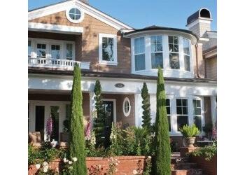 Costa Mesa home builder SC Homes, Inc.
