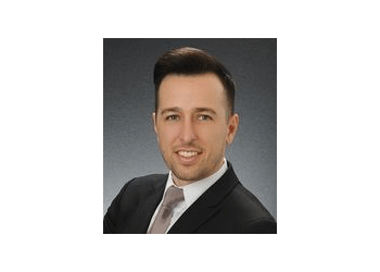 Rancho Cucamonga real estate agent SCOTT GEE