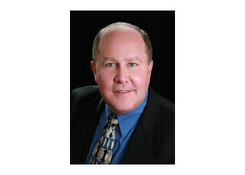 Carrollton real estate agent SCOTT GREENBERG