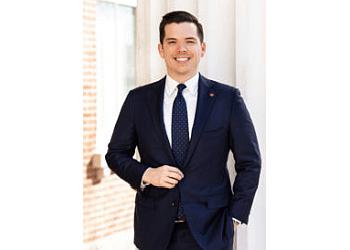 Murfreesboro criminal defense lawyer SCOTT KIMBERLY