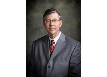 Visalia bankruptcy lawyer SCOTT LYONS, ESQ
