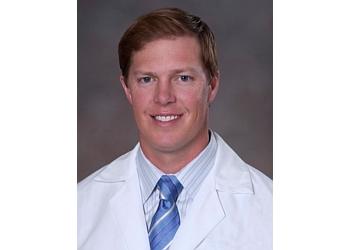 Seattle plastic surgeon SCOTT SATTLER, MD, FACS