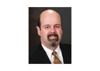 Portland employment lawyer SCOTT T. CLIFF