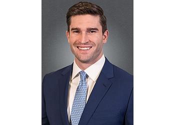 St Louis employment lawyer S. Cody Reinberg - HKM EMPLOYMENT ATTORNEYS LLP