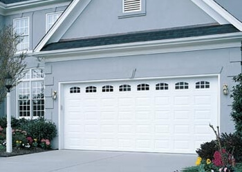 Springfield garage door repair SEARS GARAGE DOOR REPAIR