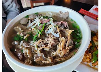 Rochester vietnamese restaurant SEA Restaurant