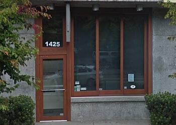 Portland occupational therapist Sensory Kids, LLC
