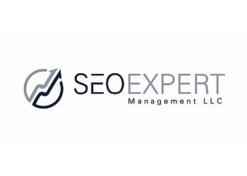 Irvine web designer SEO Expert Management LLC