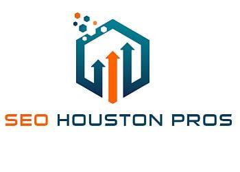 Houston advertising agency SEO Houston Pros