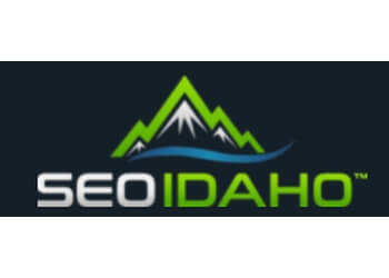 Boise City advertising agency SEO Idaho