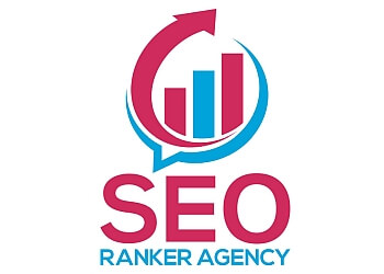 Mesa advertising agency SEO Ranker Agency