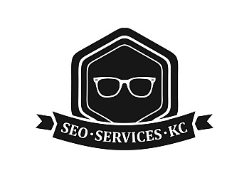 Overland Park advertising agency SEO Services KC